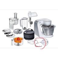 Bosch 攪拌機mum4,mum5系列專用麵團勾