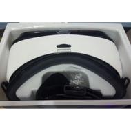 Samsung Gear VR. 三星 VR 眼鏡