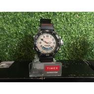 #Timex Expedition T45181