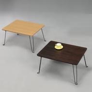 【空間生活】60*80大尺寸休閒桌/延伸桌/茶几桌/烤肉桌