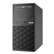 Intel SkyLake B250 商務主流機種!(MD590/I7-7700) 華碩