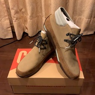 ‼️降價‼️全新正品 CAMPER經典休閒鞋 42/9號
