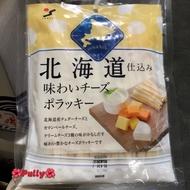 🌵北海道 鱈魚起司條 250g