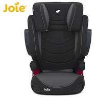【JOIE】3-12歲兒童成長汽座-momo限定版(福利品)