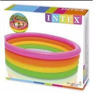 Intex 56441-intex 57442-intex 57104-intex 57106 Swimming Pool