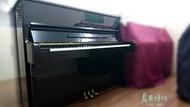 烏克時代~日本製YAMAHA U1 二手鋼琴 中古琴 中古鋼琴 658182