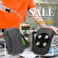 Mintiml Go Swing Universal Topless Can Opener The Easiest Ca