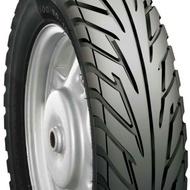 DURO 華豐輪胎 DM-1120 90-90-10 100-90-10 可自取