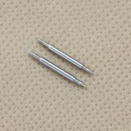 G-SHOCK 原廠 錶耳棒 螺絲 防水圈 後蓋螺絲