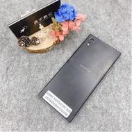 【鑫宇數位】二手機 Sony Xperia XA1 G3125 黑色 32G 高雄實體店面可面交自取