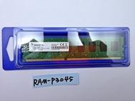 【冠丞3C】威剛 ADATA DDR3 1333 2G 記憶體 RAM RAM-P3045
