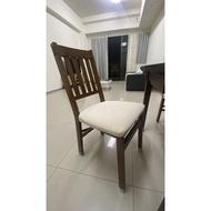 costco折疊餐椅