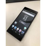Sony Z5 旗艦 二手機