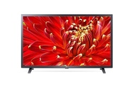 LG 32 นิ้ว 32LM630BPTB LED TV รุ่น 32LM630BPTB |  HD Smart TV ThinQ AI | DTS Virtual : X