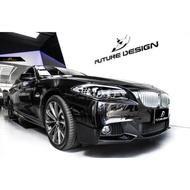 【政銓企業】BMW F10 升級 MTECH 大包原廠PP材質 密合度保證 不准包退520 528 535現貨