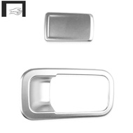 for Touran 2016 2017 Glove Box Handle Cover Center Console Door Handle Accessories