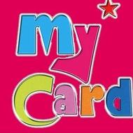 【現貨】MyCard  400點   450點  500點 750點 mycard