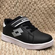 {順順優選}Lotto樂得.彈力鞋.網球鞋.運動鞋.滑板鞋.流行鞋6980