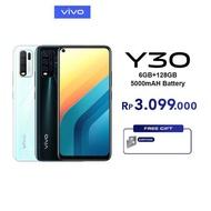 Vivo Y30 6GB/128GB