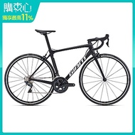 GIANT TCR ADVANCED 1 KOM 王者不敗競速公路車 2021年式