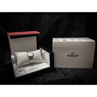 Tissot original womens watch