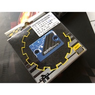 出清 RPM 碳纖維油缸蓋 勁戰四代 勁戰三代 新勁戰 GTR AERO RS BWS BWSR MSX 野狼傳奇