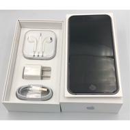 (全新100%電池)iPhone 6s Plus 64G 銀色 9.5成新 送很大