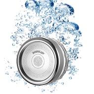 BODYLUV 洗臉台過濾器 水龍頭過濾器 濾水器