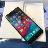 Iphone6s plus 64gb gray