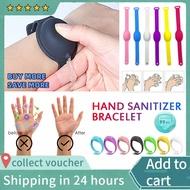 สายรัดข้อมือของเหลวสำหรับเด็กผู้ใหญ่,สายรัดข้อมือเจลล้างมือปั๊มมือ