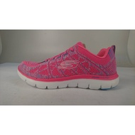 【宏明體育】SKECHERS Air-Cooled Memory Foam 女休閒鞋 12623/HPBL
