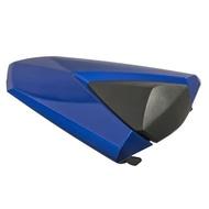 [健弘部品]<預購>YAMAHA YZF-R3 單座蓋 (藍色)YAMAHA原廠改裝品