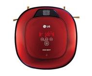 ***東洋數位家電***~ LG 雙眼小精靈 清潔機器人- 好正款 VR6270LVM VR6340LVM
