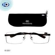 EO Read 1919 Reading Glasses