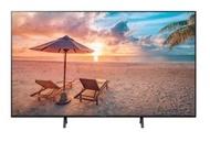 樂聲牌 - TH-55HX800H 55吋4K LED智能電視