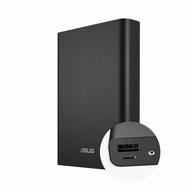 [富廉網]【ASUS】ZenPower PRO (PD) 13600mAh 行動電源