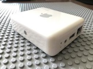 Apple Airport Express A1264 802.11n 一代