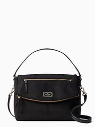 Kate Spade Blake Avenue Lyndon Style Shoulder Bag