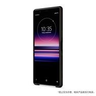 適用於Sony-索尼 時尚保護殼 SCBJ10 適用于Xperia5 xperia5手機殼 sony