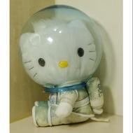 Hello kitty男版太空人 麥當勞贈品