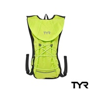 【TYR】Lightweight Running Pack 輕量型跑步包