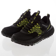 【SKECHERS】男 運動系列 SKECHERS MONSTER(232189BKLM)