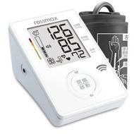 優盛rossmax中、台語音播報全自動電子血壓計-CF175f,原廠三年保固