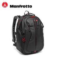 Manfrotto 曼富圖 Minibee-120 PL Backpack旗艦級小黃蜂雙肩背包 120