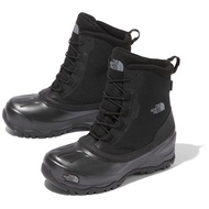 THE NORTH FACE(這個北臉)NF51960男女兩用冬天長筒靴Snow Shot 6 Boots TX V SP MART