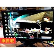 二手 九成新 Acer螢幕23吋 型號:gr235h 3d螢幕⚠️限自取