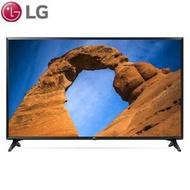 【童年往事】全新品 可刷卡 LG 43LK5700PWA IPS FHD 智慧連網液晶電視
