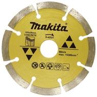 [SuitOn] Makita 水泥鋸片 混凝土 D-42531 GA4031 DGA404 DGA406 用