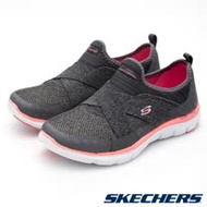 SKECHERS 女 運動系列 FLEX APPEAL 2.0-12752WCCCL