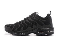 NIKE_AIR MAX_Plus Men's Running Shoes NIKE_AIR MAX Plus TN Breathable Trainers Sneakers NIKE_TN Plus Air_ Max รองเท้าวิ่งไนกี้ ผู้ชาย
